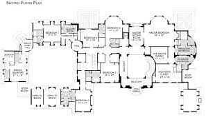 luxury mansions floor plans 59 luxury mansion floor plans marvelous mansion home plans 9 floor