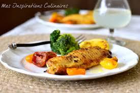 cuisine poisson recette de poisson blanc tilapia au four le cuisine de samar