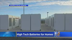 tesla and so calif edison building giant batteries to power