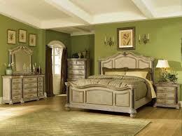 interior bedroom decorating ideas green in breathtaking bedroom