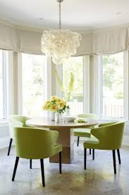 Color Of Year 2017 by 7 Ways To Use 2017 Pantone Color Of The Year Greenery Cococozy