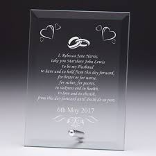 engravable wedding gifts delicate engraved wedding gifts for your most treasured