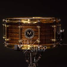 Drum Set Lights Masters Of Maple