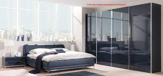 schlafzimmer swarovski haus renovierung mit modernem innenarchitektur tolles ebay