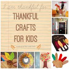 thankful crafts for up things to make and do crafts
