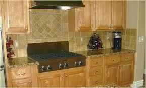 traditional kitchen backsplash ideas pvblik com brown idee backsplash