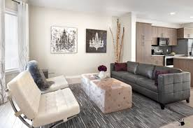 living room furniture and fireplace ideas 2017 practical fashion