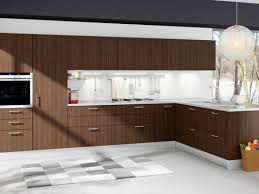 kitchen cabinets modern modern kitchen cabinets free shipping 3d renderings