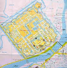 Russia Map U2022 Mapsof Net by Trackstar