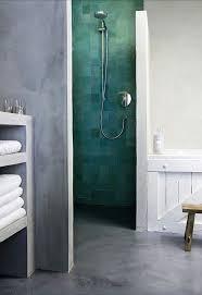 360 best home bathroom images on pinterest bathroom modern