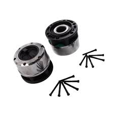 compare prices on kia wheel bearing online shopping buy low price