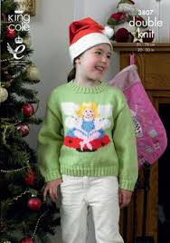 free pattern save the children s jumper day by sue