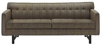 60s Sofas 30 Stylish Sofa Sectionals Available Today Retro Renovation