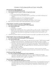 cover letter how to write a proposal essay example how to write a