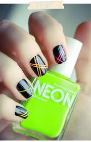 144 best etc nail polish images on pinterest acrylic nails