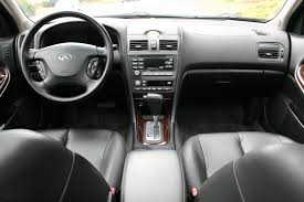 nissan altima 2015 recall is your vehicle safe nissan recall infinitis versas altimas