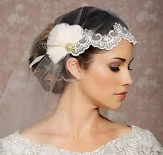wedding veils for sale wedding veils sale australia new featured
