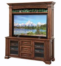 corner flat panel tv cabinet amazing flat screen tv cabinet lincoln 554 clear creek amish