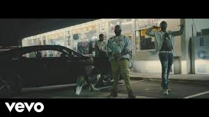 Man Buys Barn Full Of Cars Rick Ross Buy Back The Block Ft 2 Chainz Gucci Mane Youtube
