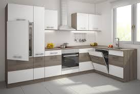 küche italienisch günstige küche ikea rheumri günstige küchen gebraucht