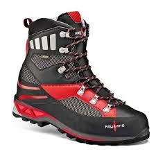 s shoes boots nz kayland gravity hiking black green s shoes kayland boots nz