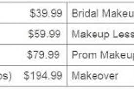 makeup cost calculator 4k wallpapers