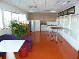 le bureau bourges gallery of le bureau bourges luxury restaurant au bureau bourges