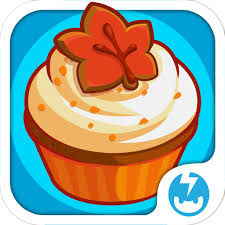 bakery story thanksgiving appstore for android