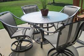 Patio Furniture Covers Walmart Home - patio u0026 pergola delightful home depot patio table and chair