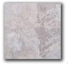 ipg international product prestige vinyl floor tile