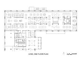 Floor Plan Library by Gallery Of Raheen Library At Australian Catholic University