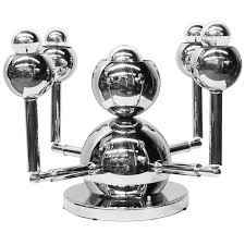 20 best amazing torino lamps images on pinterest robots mid