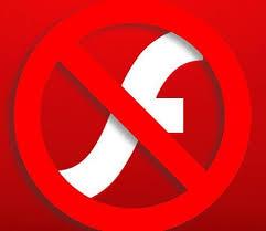 Flash Player Microsoft Rolls Out Windows 10 Adobe Flash Player Patch Kb3132372