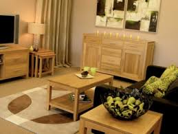 Images Of Furniture For Living Room Living Room Picture Of Westerleigh Oak 5 Pc Dining Room From