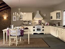 classic cherry kitchen ducale arrital cucine kitchen classic cherry kitchen ducale arrital cucine