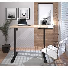 Office Max Furniture Desks Desk Interesting Office Max Corner Desk Inspiring Office Max