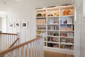 Cool Bookcase Ideas Cool Bookcase Plans Vogue Boston Eclectic Family Room Inspiration