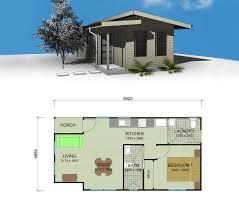 Granny Flat Floor Plans 1 Bedroom Banksia Granny Flat Floor Plans 1 2 U0026 3 Bedroom Granny Flat Designs