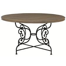 bernhardt auberge dining table bernhardt auberge skirted dining side chair with kick pleats