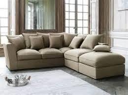 canapé d angle monsieur meuble bien monsieur meuble canape 11 fauteuil voltaire grispois blancs