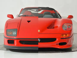 1991 f40 for sale f40 vs f50 which one will cost you an 1 million
