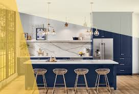 what sherwin williams paint is best for kitchen cabinets sherwin williams color of the year 2020 a new neutral