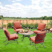 sears patio furniture home design ideas adidascc sonic us