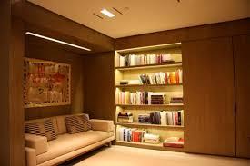 home library interior design small home library interior emeryn