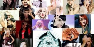 chismes de famosos de 2016 16 famosos que han sido acusados de vender su alma al diablo publinews