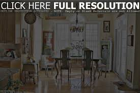 french country home decor best decoration ideas for you