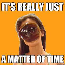 Sunglass Meme - giant sunglass girl memes quickmeme