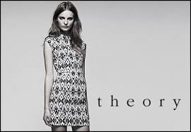 theory clothing warehouse weekends search results