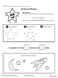 all about triangle shapes myteachingstation com