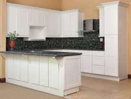 aspen white kitchen cabinets pre assembled kitchen cabinets inspirational kitchen assembled